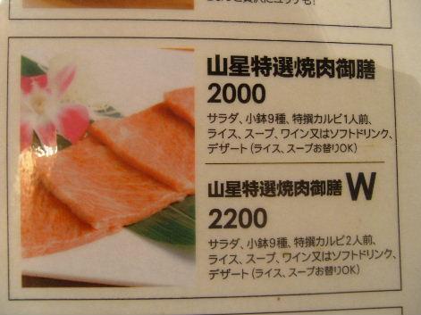 2010_0117画像0008