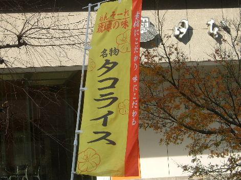 2009_1216画像0049