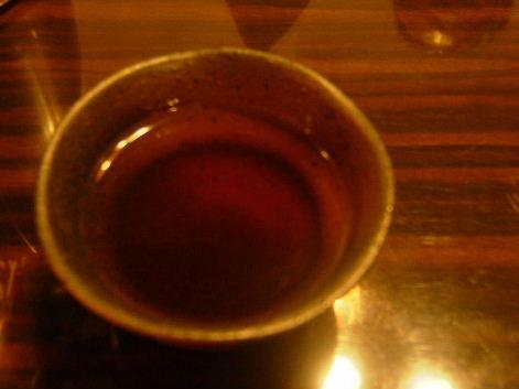 2010_0119画像0004