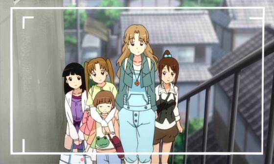 たまゆら-OVA-A