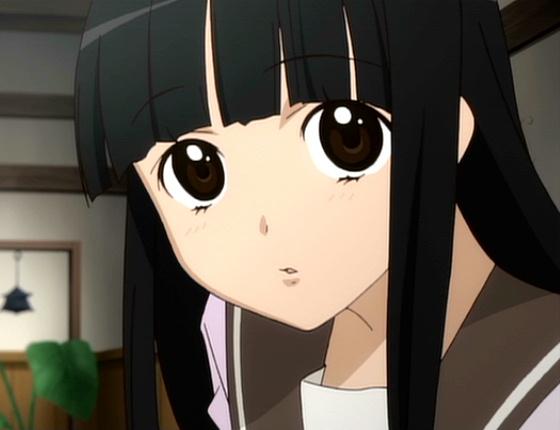 たまゆら-OVA-1c