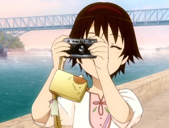 たまゆら-OVA-1e