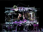 work_7432039_1_flat,550x550,075,f_mike-mangini-on-drums