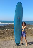 surfmarch20124