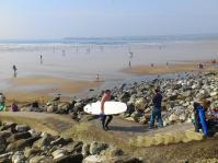 surfmarch20122