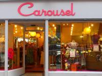 carouseldublin1