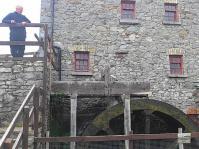 skerriesmills3