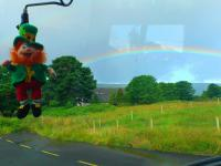 rainbowandLeprechaun