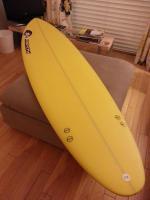 yellowkoala1212