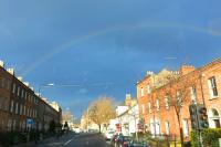 rainbow070113