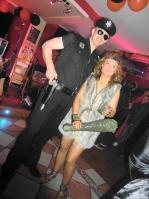 halloweenlahinch20113