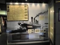 titanica2