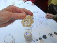 crochetworkshop3