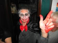 halloweenlahinch2011