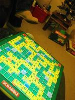 Scrabblewithkarin