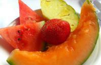 fruitsbreakiekillarney