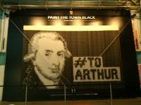 arthursday122