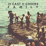 castofcheersfamily