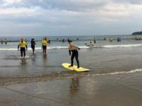 surf2heal2012