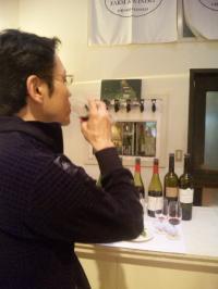 自分ワイン_convert_20110524004246