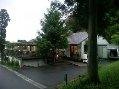 ワインハウス_convert_20110524004622