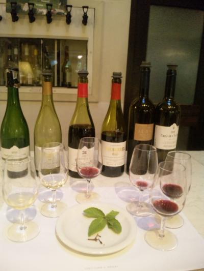 ワイン_convert_20110524004834