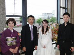 源氏集合_convert_20110529075156