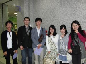 学生_convert_20110529080236