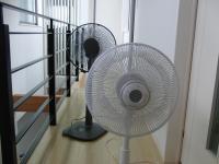 扇風機_convert_20110630091458