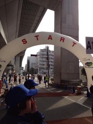 2011西宮国際ハーフマラソン大会002
