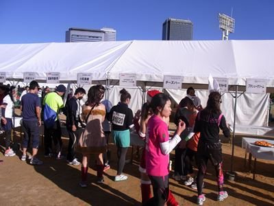 111204スイーツマラソン→アプリコート002