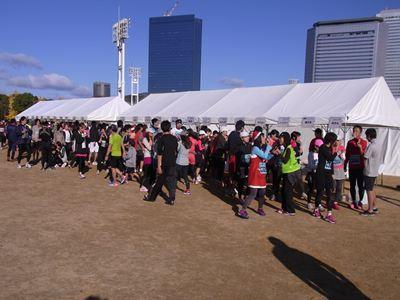 111204スイーツマラソン→アプリコート001