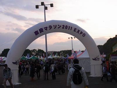 111211奈良マラソン000