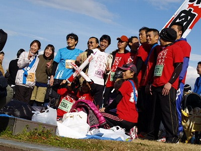 111211万博公園EKIDEN2011 002
