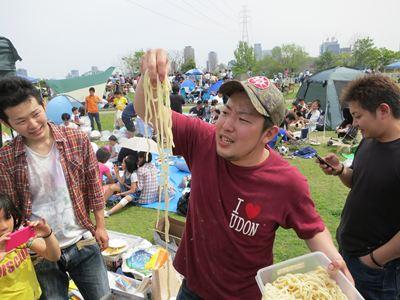 120429春の淀川BBQ017