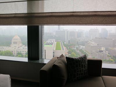 120602ザ・キャピトルホテル 東急004