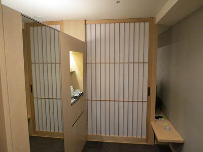 120602ザ・キャピトルホテル 東急000
