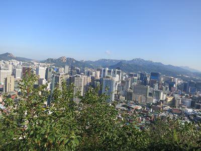 120814韓国001