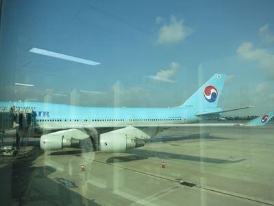 120816韓国001
