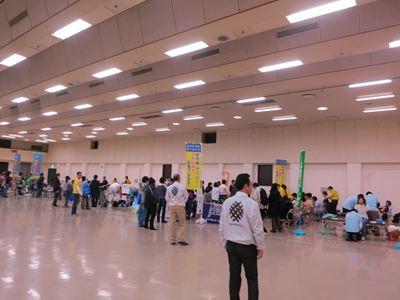 121124神戸マラソンEXPO&前夜祭002