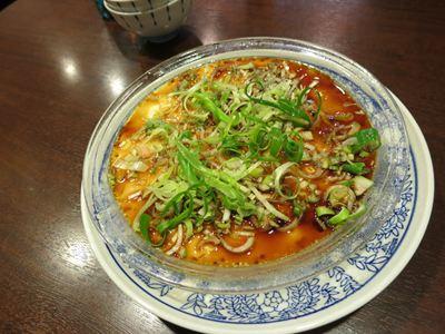 121206中国菜OIL004