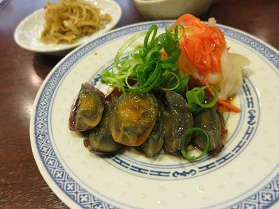 121206中国菜OIL001