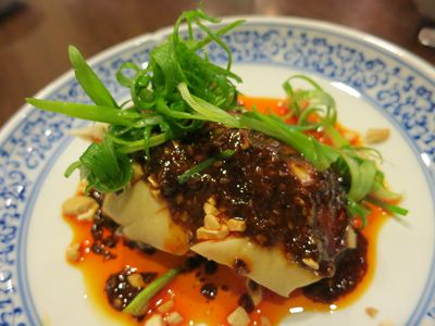 121206中国菜OIL003