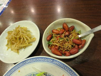 121206中国菜OIL002