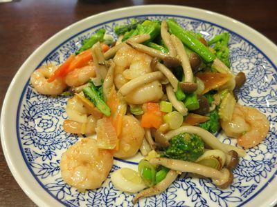 121206中国菜OIL006