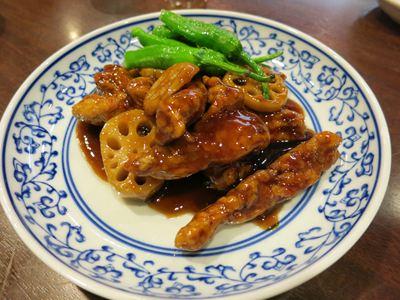 121206中国菜OIL010