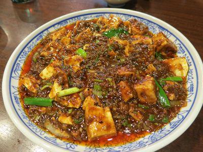 121206中国菜OIL008