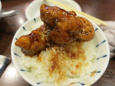 121206中国菜OIL011