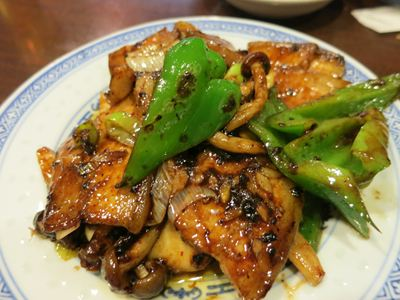 121206中国菜OIL012