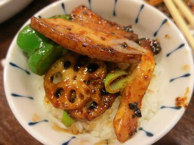 121206中国菜OIL013
